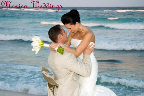 Jevon\'s blog: 1970s wedding dresses vintage 1970s 39 style lace ...