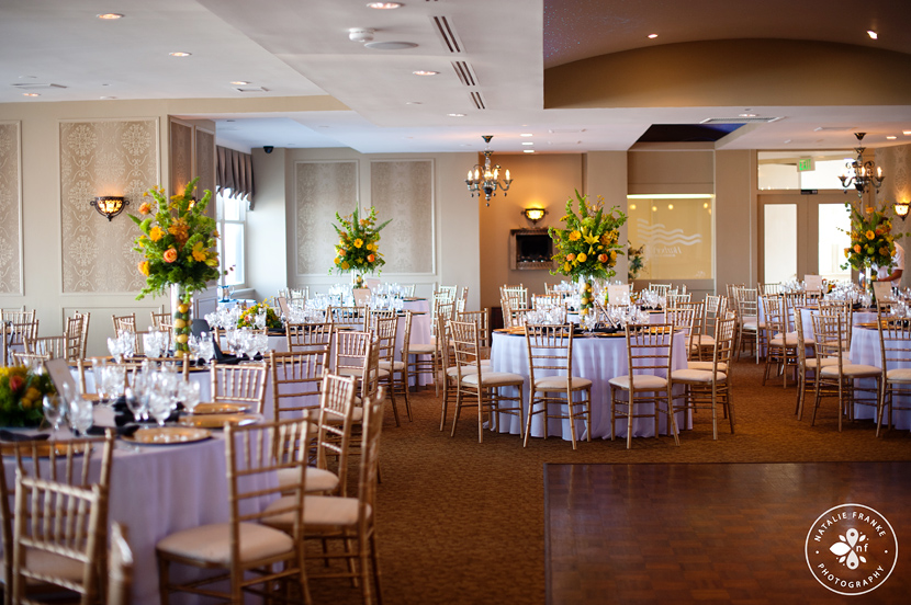 Wedding And Reception Venues In Maryland : Tabrizi s in baltimore md